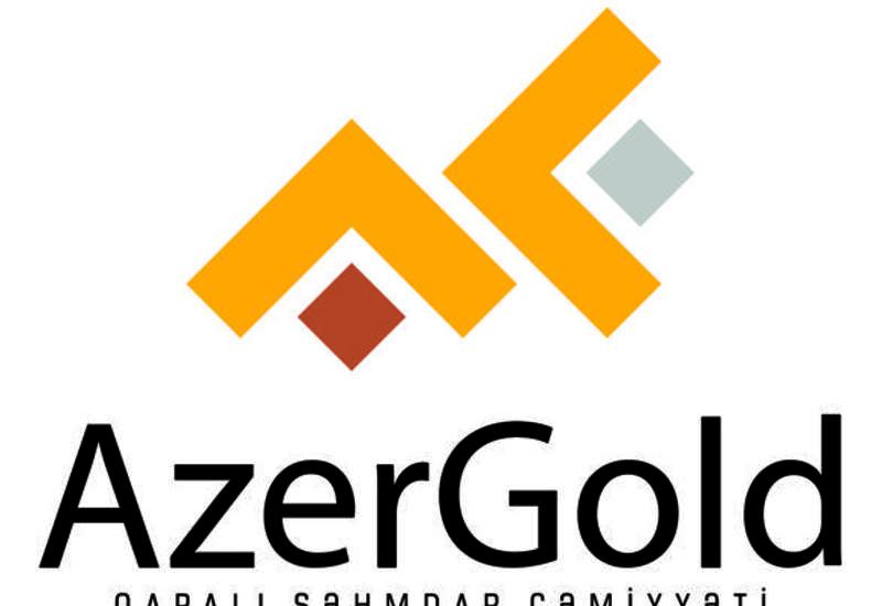 ЗАО AzerGold объявило программу стипендии для научных исследователей по случаю 100-летия создания АДР
