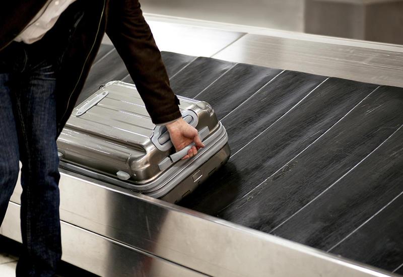 Пассажиры рейсов AZAL и Buta Airways на праздник Рамазан получат бесплатное место багажа