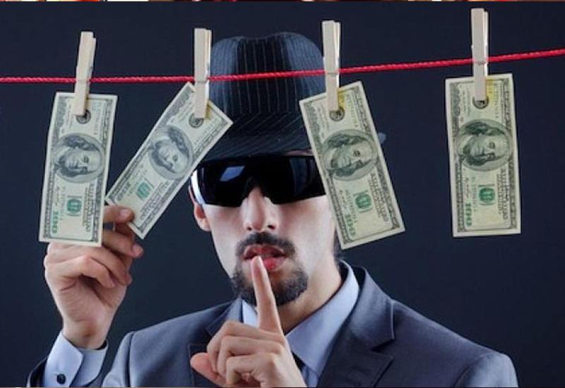 Экс-посол Армении в Китае попался в США на отмывании денег
