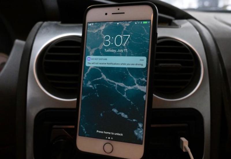 Siri научится автоматически отвечать на звонки подходящими по смыслу SMS
