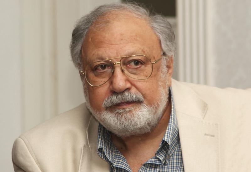 Рустам Ибрагимбеков останется в памяти азербайджанского народа как предатель и лжец