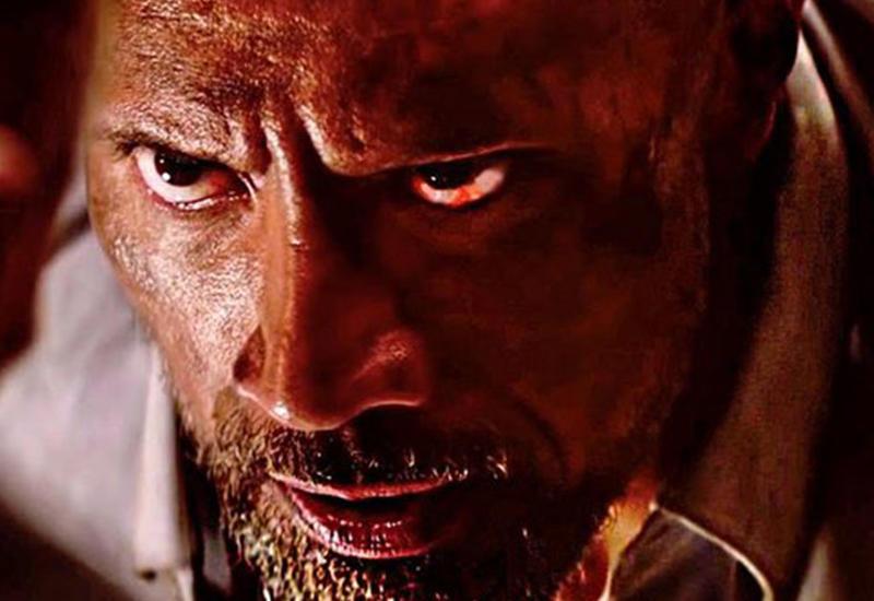 """Вышел официальный трейлер Небоскреба с Дуэйном Джонсоном <span class=""""color_red"""">- ВИДЕО</span>"""