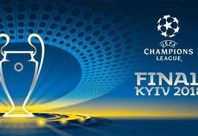 Сегодня определится победитель Лиги Чемпионов УЕФА