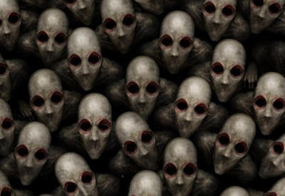 "Sputnik Армения Маргариты Симонян поймали на цензуре <span class=""color_red""> - ФОТОФАКТ</span>"