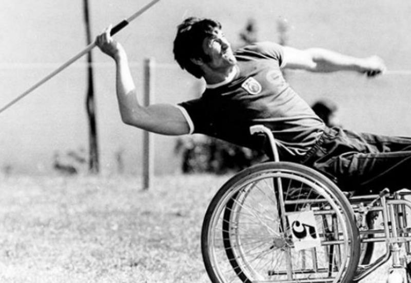 """14 моментов в истории спорта, которые изменили мир <span class=""""color_red"""">- ФОТО</span>"""