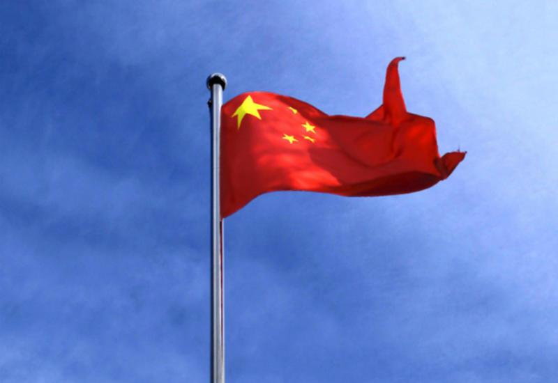 В Китае наказали около 6 тыс. расточительных чиновников