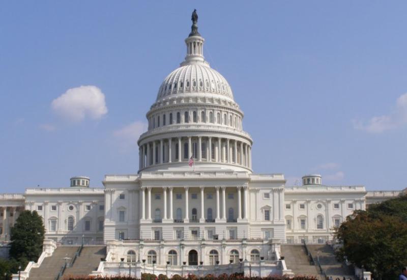 В Конгрессе США сделали очередное заявление в связи со 100-летним юбилеем АДР