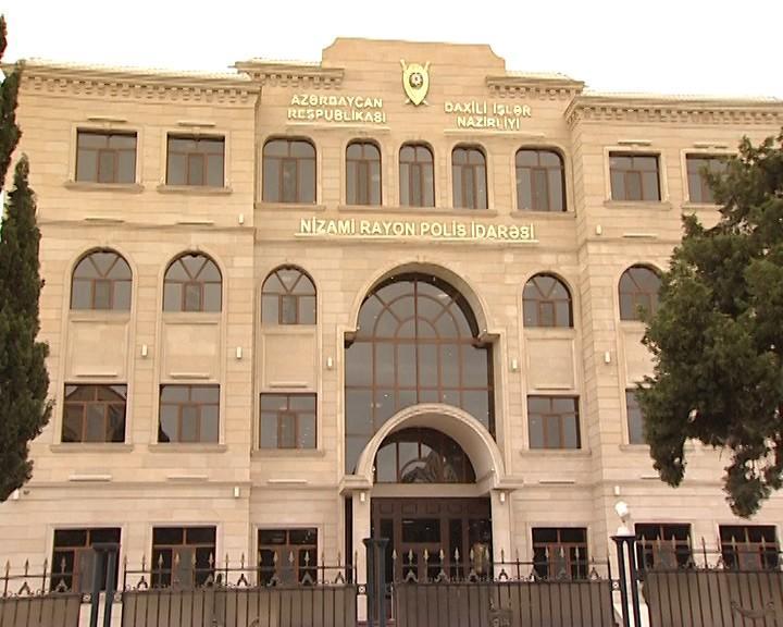 В Баку задержан шантажист, вымогавший деньги у женщин