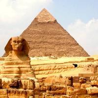 """Невероятное открытие, сделанное в Египте, удивило всех <span class=""""color_red"""">- ВИДЕО </span>"""