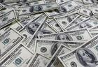 """Рост курса доллара на мировых рынках пошел на спад <span class=""""color_red"""">- ПРИЧИНЫ</span>"""