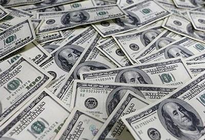 """США увеличили выплату за поимку главаря """"Аль-Каиды на Аравийском полуострове"""""""