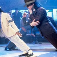 Ученые разобрались в «невозможных» движениях Майкла Джексона