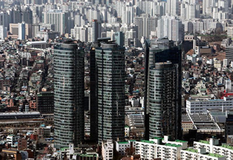 Сеул заявил о готовности к переговорам по военным вопросам с Пхеньяном