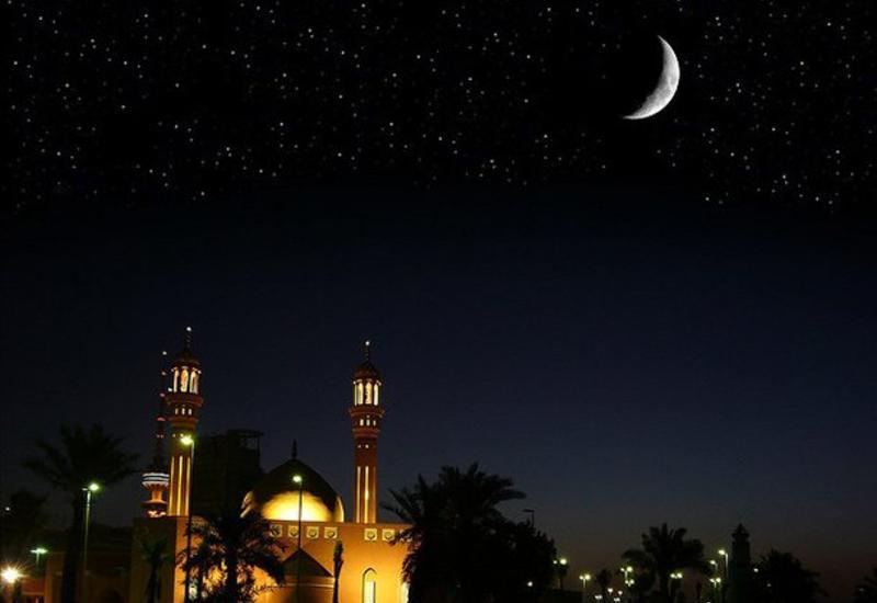 Что нужно знать о священном месяце Рамазан