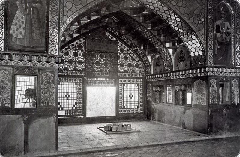 100 лет назад Азербайджан потерял Иреван - армянский геноцид истории - ФОТО