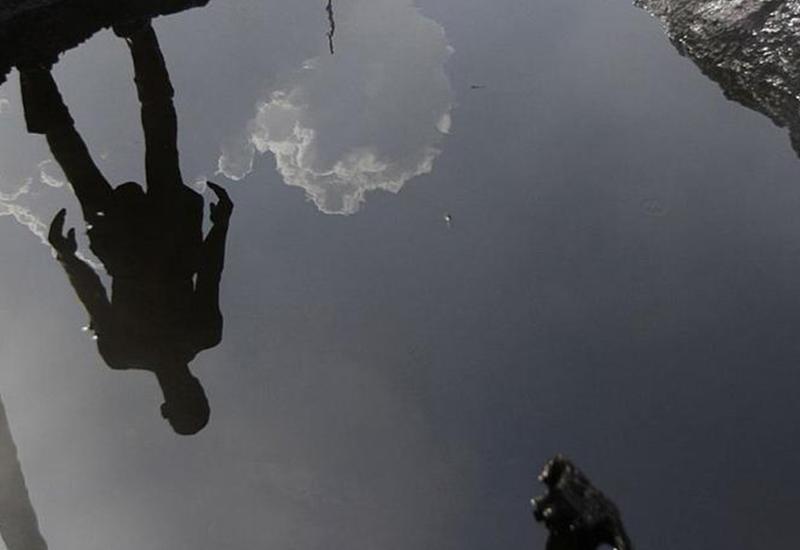 По Армении ударили ... цены на нефть