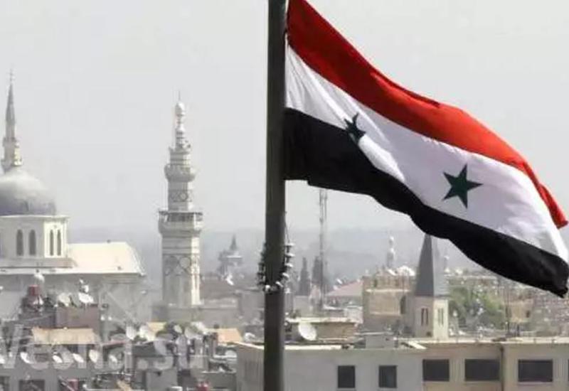 В США заявили об эвакуации «самых опасных» пленных боевиков из Сирии