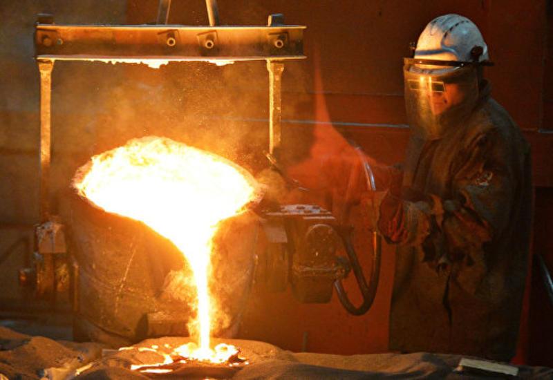 Канада готовит меры в ответ на возможное введение США пошлин на сталь