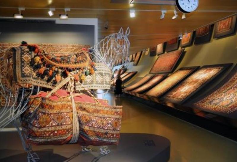Музеи Азербайджана и России подписали соглашение о сотрудничестве