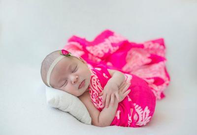 """Невероятный проект """"Silk & Babies"""", посвященный Дню защиты детей <span class=""""color_red"""">- ФОТО</span>"""