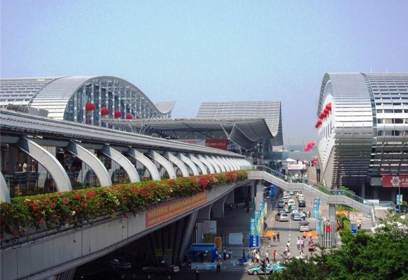 Азербайджан примет участие в I Международной выставке экспорта Китая