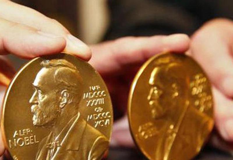 Армяне пытаются купить Нобелевскую премию Пашиняну?