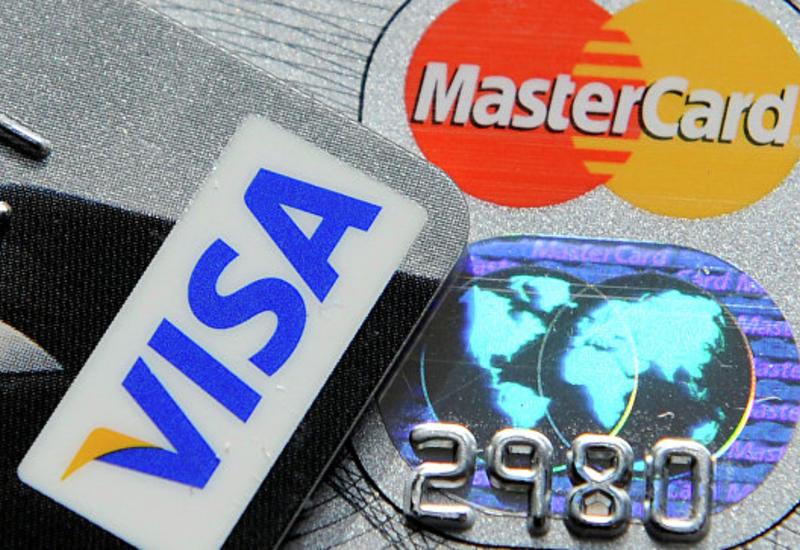 Visa объяснила массовый сбой в работе карт