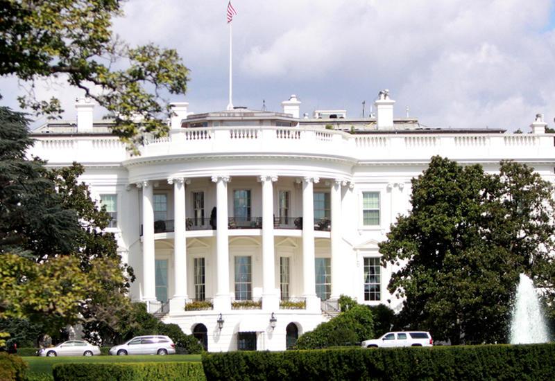 Демократы отказались явиться в Белый дом на переговоры с Трампом