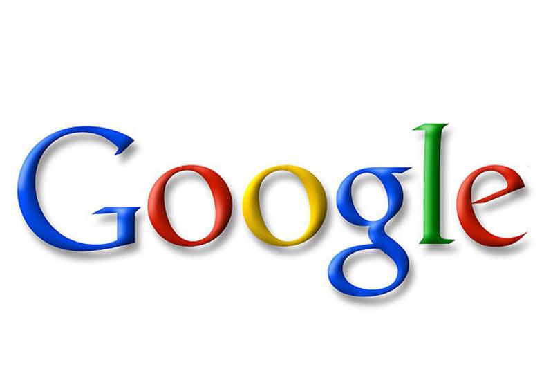 Власти США начали расследование в отношении Google