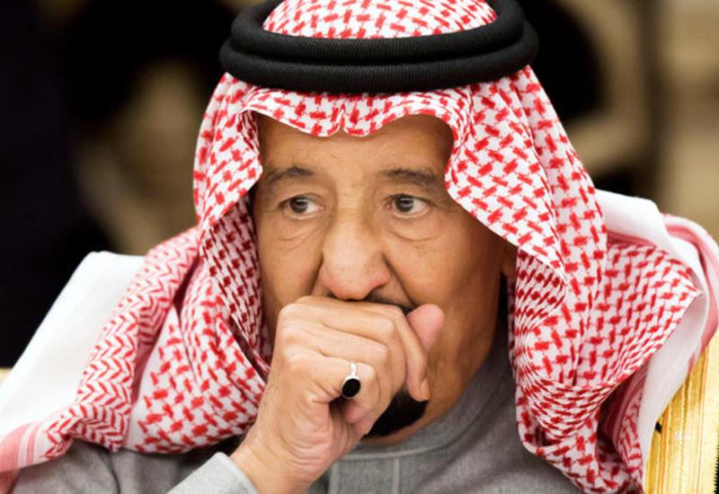 В Саудовской Аравии появилось министерство культуры