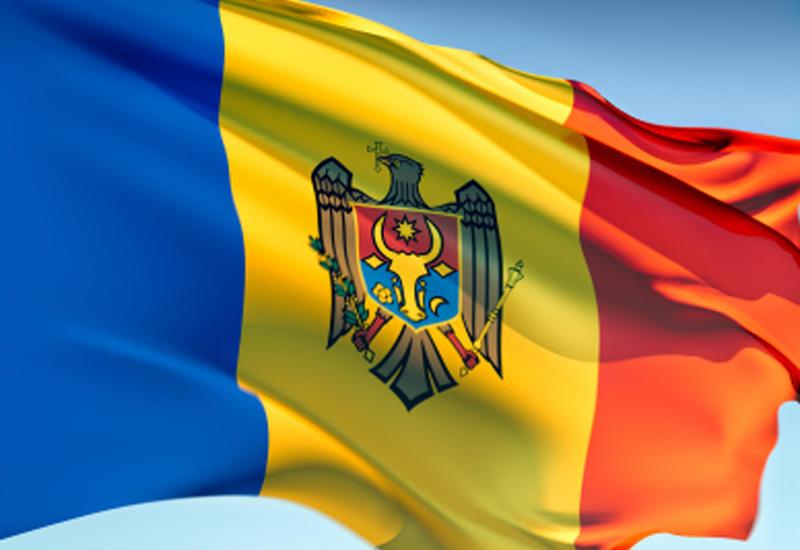 В Кишиневе начались досрочные выборы в местные органы власти