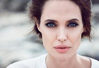 """5 любимых модных приемов Анджелины Джоли <span class=""""color_red"""">- ФОТО</span>"""