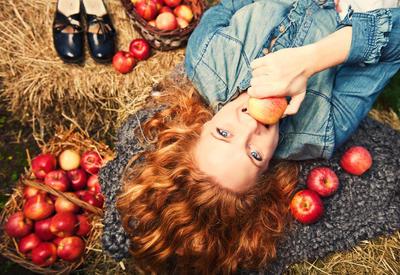 """5 продуктов, которые повышают аппетит <span class=""""color_red"""">- ФОТО</span>"""