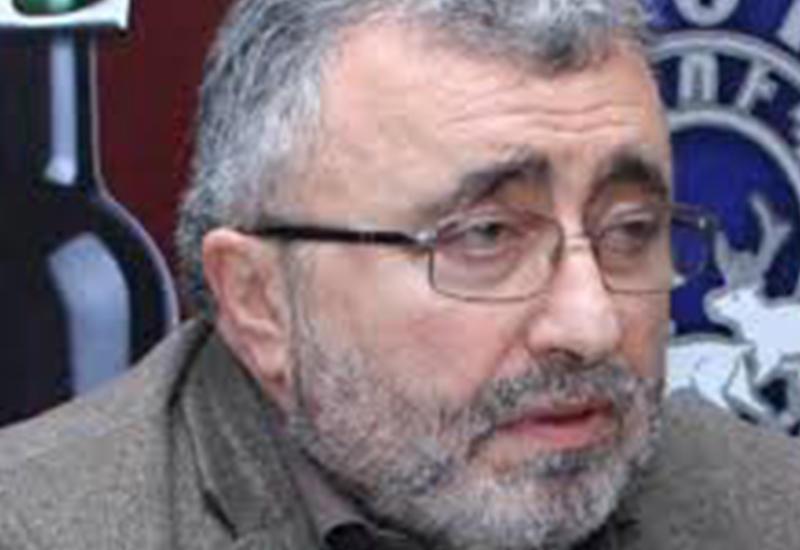Правительство Пашиняна ужаснуло диаспору