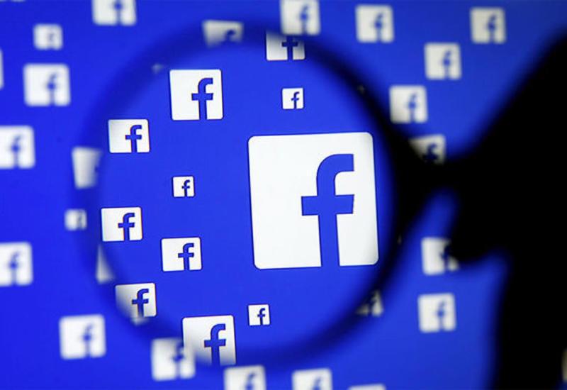 СМИ: Facebook сливает данные пользователей производителям смартфонов