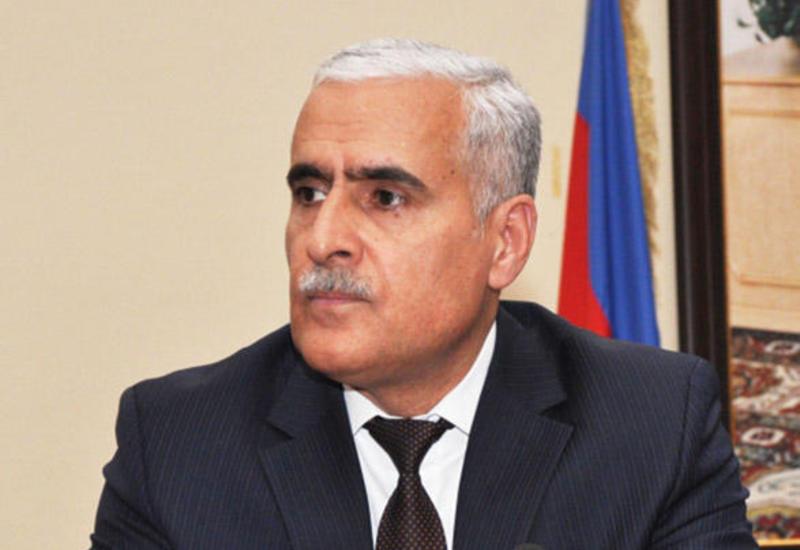 Вугар Рагимзаде: Россия должна быть более внимательной в вопросе нагорно-карабахского конфликта