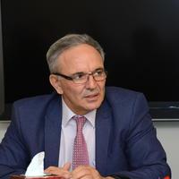 Афлатун Амашев: Заявления Марии Захаровой являются неуважением не только к дипломатическим принципам, но и к правилам этического поведения
