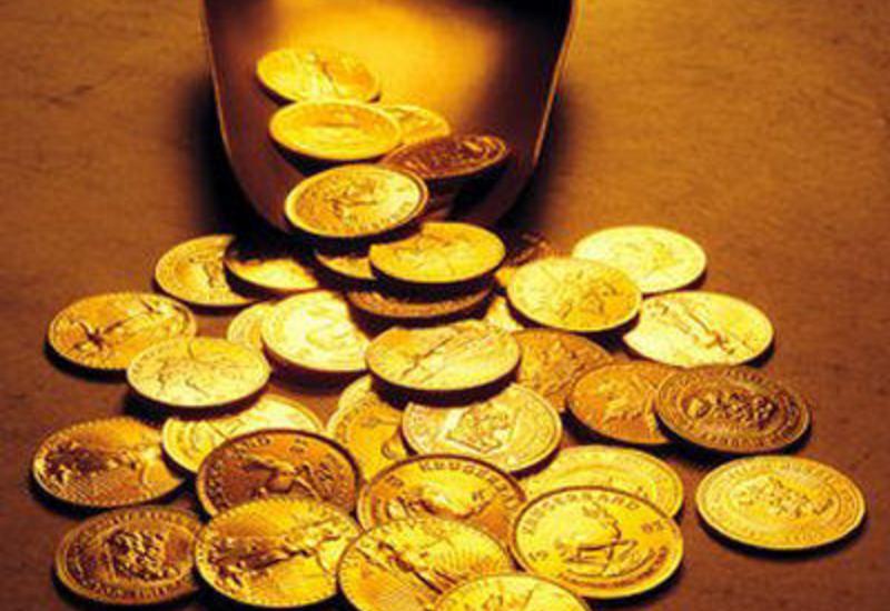 В Сингапуре выпущены памятные монеты к саммиту КНДР-США
