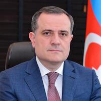 Джейхун Байрамов: В Азербайджане увеличилось число поступающих в вузы по первой группе специальности
