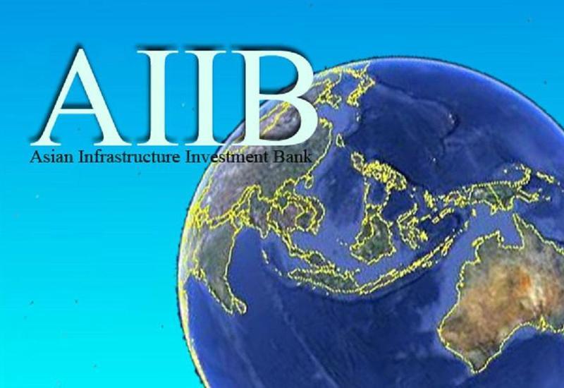 Крупный международный банк  заинтерисован в расширении сотрудничества с Азербайджаном