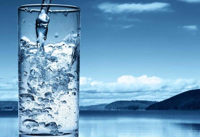 Азербайджан собирается использовать альтернативные источники воды