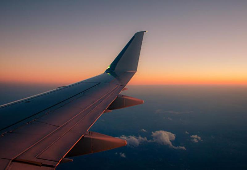 В Кении разбился самолет, погибли десять человек