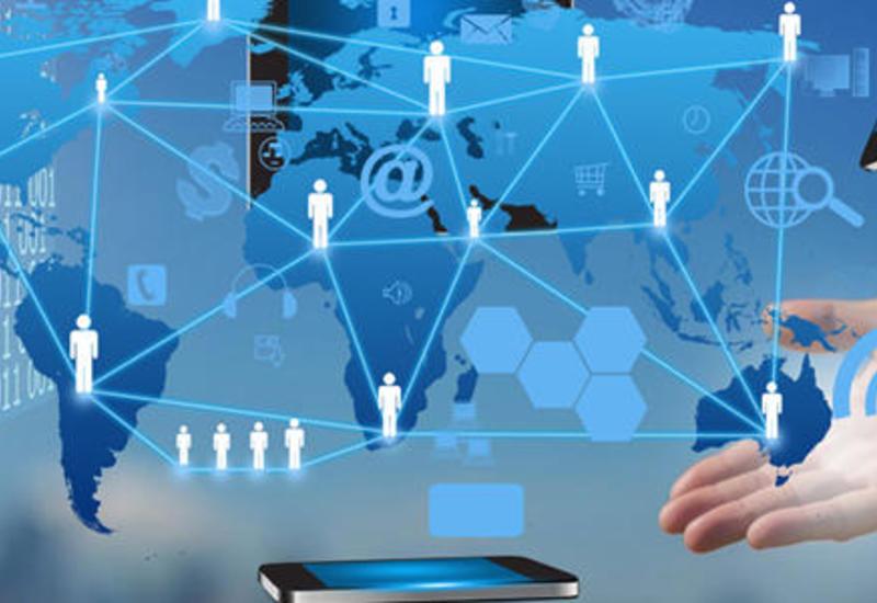 Казахстан и Узбекистан займутся созданием совместных IT-парков