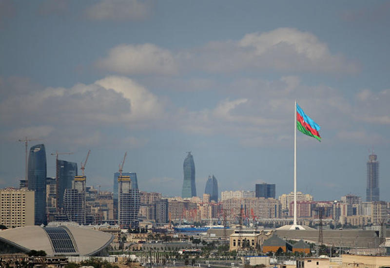 Как русскому языку живется в Азербайджане