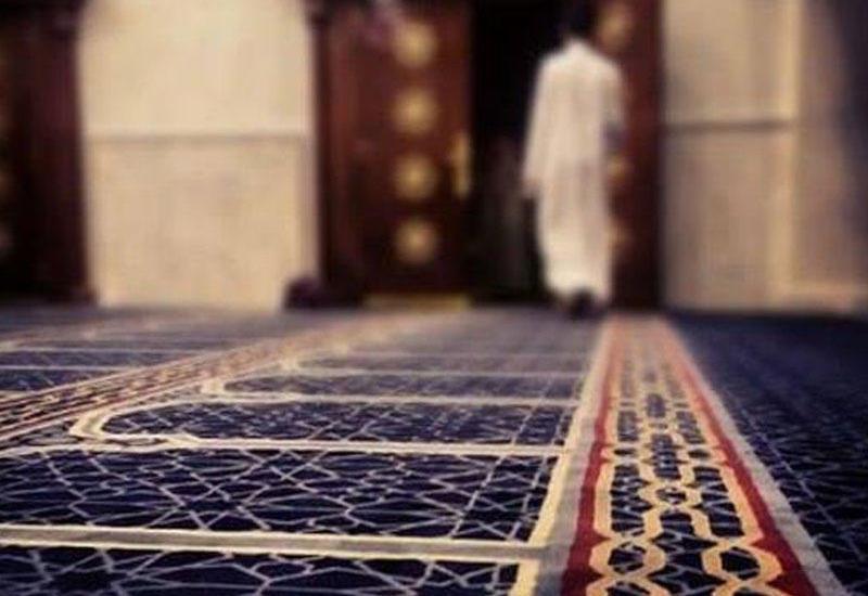В Азербайджане запретили проводить религиозные обряды