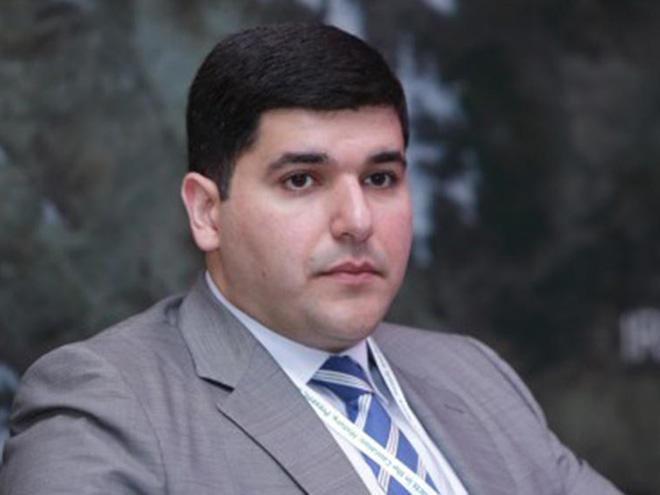 farhad mammadov 090618