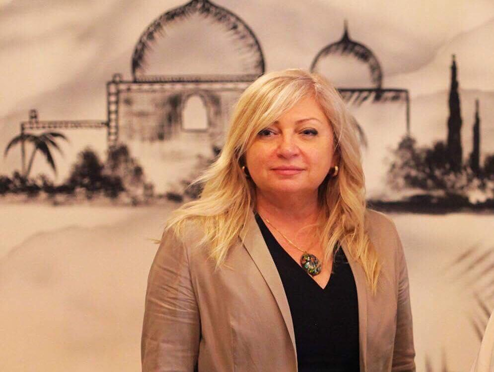 "В Молдове провели Ифтар под девизом ""Ислам – религия мира!"""