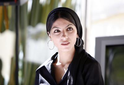 """5 иранских режиссеров, о которых стоит знать <span class=""""color_red"""">- ФОТО</span>"""