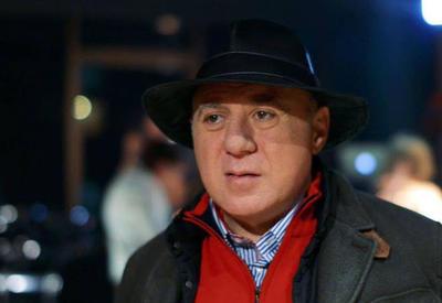 Умер известный грузинский актер