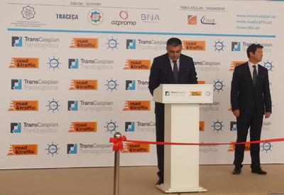 Рамин Гулузаде: Железная дорога Баку-Тбилиси-Карс имеет стратегическое значение для региона
